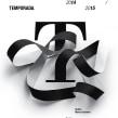 Carteles CDN  2014-15. Un proyecto de Diseño y Tipografía de Isidro Ferrer - 14.02.2015
