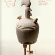 Spain arts & culture. Un proyecto de Diseño gráfico de Isidro Ferrer - 20.02.2015