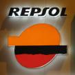 Repsol. Un proyecto de Br e ing e Identidad de Cruz Novillo & Pepe Cruz - 21.02.2015