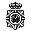 Cuerpo Nacional de Policía. Un proyecto de Br, ing e Identidad y Diseño de Cruz Novillo & Pepe Cruz - 21.02.2015