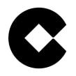 Cope. Un proyecto de Diseño de Cruz Novillo & Pepe Cruz - 21.02.2015