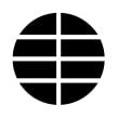 El Mundo. Un proyecto de Diseño y Diseño editorial de Cruz Novillo & Pepe Cruz - 21.02.2015