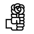 PSOE. A Design project by Cruz Novillo & Pepe Cruz - 02.21.2015