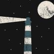 Rocky Votolato Poster - Proceso diseño. Un proyecto de Ilustración, Diseño gráfico y Serigrafía de Xavi Forné - 01.03.2015