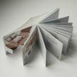 Catálogo 2013. Un progetto di Design , e Graphic Design di Fábrica de Texturas - 02.05.2013