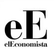 El Economista. Un proyecto de Diseño editorial de Cruz Novillo & Pepe Cruz - 18.04.2015