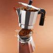 Cafetera!. A Photograph project by Martí Sans - 04.28.2015