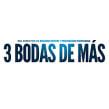 3 BODAS DE MÁS. Un proyecto de Diseño, Bellas Artes y Cine de USER T38 - 13.05.2015
