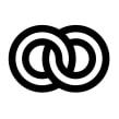 Fundación ONCE. Un proyecto de Diseño, Br e ing e Identidad de Cruz Novillo & Pepe Cruz - 28.05.2015
