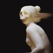 Ezin izan esan ezin. Un proyecto de Ilustración, 3D, Dirección de arte y Tipografía de Zigor Samaniego - 01.06.2015
