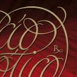 Rocío Erótico. Um projeto de Caligrafia de Ricardo Rousselot Schmidt - 12.06.2013