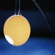 Ou d'en Sandy. Un proyecto de Diseño de iluminación de Antoni Arola - 04.01.2005