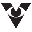Visionlab. Un proyecto de Br e ing e Identidad de Cruz Novillo & Pepe Cruz - 11.06.2015