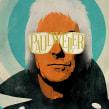 Cartel Paul Weller. Un proyecto de Diseño, Ilustración, Música y Audio de Oscar Giménez - 21.06.2015