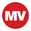 Mercat de Música Viva de Vic. Un proyecto de Desarrollo de software de Valentí Freixanet Genís - 22.08.2011