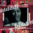 Lyric Video. Un proyecto de Música, Audio, Motion Graphics, Animación, Collage y Vídeo de Joseba Elorza - 21.07.2015