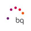 BQ. A Br, ing&Identit project by Saffron - 08.03.2015