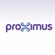 Proximus. Um projeto de Br e ing e Identidade de Saffron - 03.08.2015