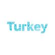 Turkey. Un proyecto de Br e ing e Identidad de Saffron - 03.08.2015