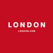 London . Un proyecto de Br e ing e Identidad de Saffron - 03.08.2015