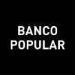 Banco Popular. A Illustration, Animation, and Art Direction project by Ustudio Mol+Carla - 09.08.2015