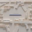 FREEDOM. Un proyecto de Motion Graphics, 3D y Dirección de arte de TAVO STUDIO - 21.09.2015