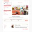 Mi Proyecto del curso Creación de una tienda online en WordPress. Un proyecto de Desarrollo Web de Joan Boluda - 14.10.2015