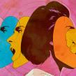 Entradas Agotadas 2015. Un proyecto de Diseño, Ilustración, Música y Audio de Oscar Giménez - 26.10.2015