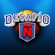Desafio Ñ - Videojuego Multiplataforma. A Software Development, 3D, Art Direction, Br, ing, Identit, and Game Design project by Marianito Rivas - 12.31.2013
