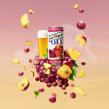 Fruitbeers. Un proyecto de Publicidad y Fotografía de Paloma Rincón - 08.11.2015