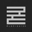 FLORIDA 135. Un proyecto de Dirección de arte y Diseño gráfico de DSORDER - 02.12.2015