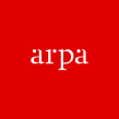 Imagen editorial Arpa. A T, and pograph project by Enric Jardí - 12.08.2015