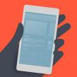 Diseñando apps para móviles. A Design, UI / UX, Editorial Design, Education&Interactive Design project by Javier 'Simón' Cuello - 12.27.2015