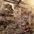 Tucos Fallen. Un proyecto de Fotografía de Pitu López - 15.01.2016