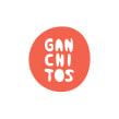 Ganchitos. Um projeto de Design, Artesanato e Design de produtos de Ameskeria - 11.02.2016