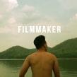 JIAJIE YU YAN | Reel . Un proyecto de Cine, vídeo, televisión y Cine de Jiajie Yu Yan - 24.02.2016