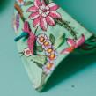 """""""Embroidery Folk"""" Un viaje bordado por el mundo.. Un proyecto de Diseño, Ilustración, Diseño de complementos, Dirección de arte, Artesanía, Bellas Artes y Bordado de Señorita Lylo - 01.03.2016"""