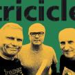 Tricicle. Un proyecto de Fotografía, Vídeo y Redes Sociales de Nacho Ballesta Martinez-Páis - 04.03.2016