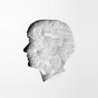 Joan Colomo. Un proyecto de Diseño gráfico de Lo Siento Studio - 28.03.2016