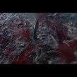 Exodus: Gods and Kings. Un proyecto de 3D y VFX de Xuan Prada - 04.04.2016