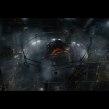 Godzilla. Un proyecto de 3D y VFX de Xuan Prada - 04.04.2016