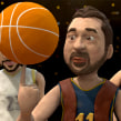 ACB Orange . A Advertising, Motion Graphics, 3D, Animation, Art Direction, and Character Design project by Fabio Medrano - 10.25.2011