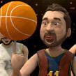 ACB Orange . Um projeto de Publicidade, Motion Graphics, 3D, Animação, Direção de arte e Design de personagens de Fabio Medrano - 25.10.2011