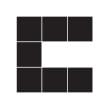 Cuenca 2016. Un proyecto de Diseño, Br, ing e Identidad y Bellas Artes de Cruz Novillo & Pepe Cruz - 05.05.2016