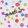 TheCreative.Net. A Music, Audio, and Sound Design project by Aimar Molero - 05.19.2016