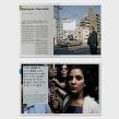Revista Barcelona Metròpolis. Un proyecto de Diseño editorial y Tipografía de Enric Jardí - 01.06.2016