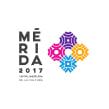 Propuesta Mérida Capital Americana de la Cultura.. A Br, ing, Identit, and Graphic Design project by Christian Pacheco Quijano - 06.15.2016