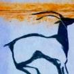 Veda abierta. Un proyecto de Animación y Televisión de Gonzalo Cordero de Ciria - 04.07.2016