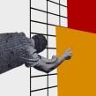 C+D Premio nacional de diseño para canal+. Un proyecto de Motion Graphics y Animación de Gonzalo Cordero de Ciria - 04.07.2016