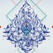 BAETULONA / EXHIBICIÓN. Un proyecto de Dirección de arte, Bellas Artes y Diseño gráfico de MEMOMA Estudio - 13.02.2012